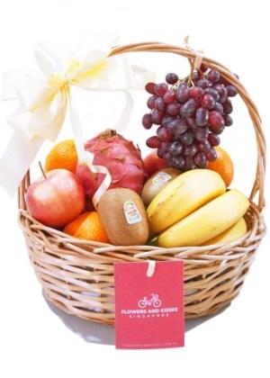 Fruity Classic