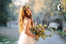 diadema-flowerscence
