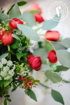 mañas--flowerscence