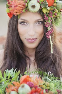 Country side Ibiza - Flowerscence (7)