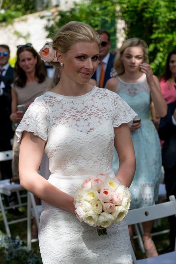 Es Fangar silver, white and black wedding (11)