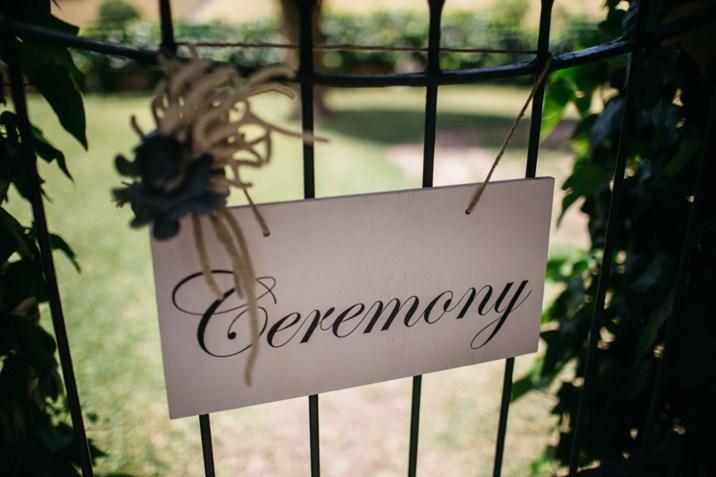 Es Fangar silver, white and black wedding (3)