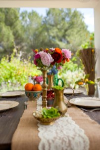 Spring love time in Ibiza - Flowerscence (4)