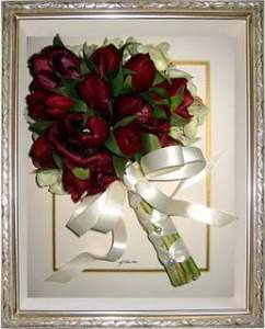 preserve your wedding bouquet preserve your wedding bouquet 3 methods you can use 6760