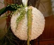 winter solstice decorations ideas