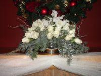 Florist Friday Recap 12/22  12/28: Happy Holidays
