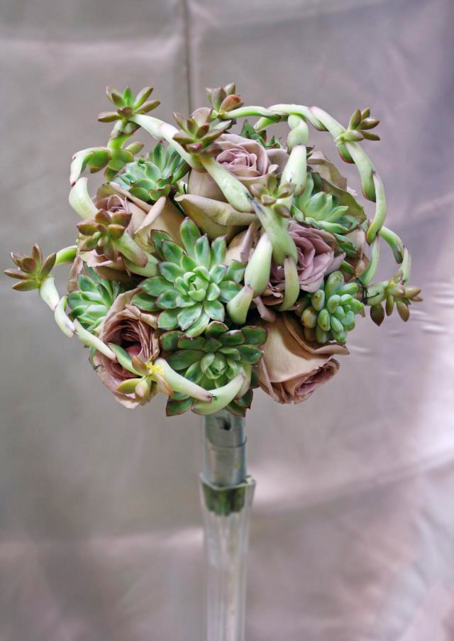 Florist Friday Recap 323  329 Spring Has Sprung