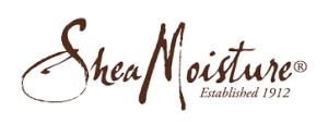 shea-moisture-products