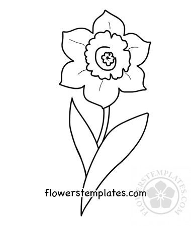 coloring pages of leaves for preschoolers – littapes.com | 450x380