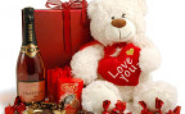 Romantic Gifts Delivery Uk Romantic Gift Ideas For Her Him