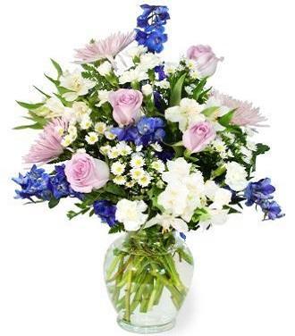 FlowerWyz Next Day Flower Delivery | Next Day Delivery Flowers Delivered Tomorrow | Next Day Flowers