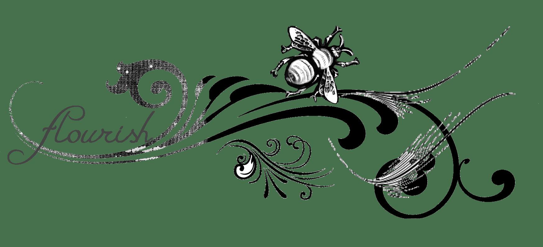 Flow Fests Flourish in 2017!