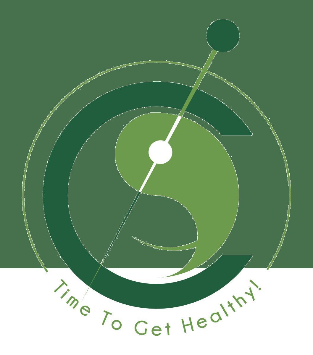 lynnwood acupuncture community health
