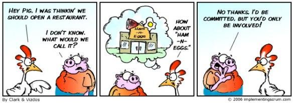 2016.02.24-scrumtoon-chicken and pig