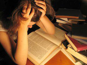 Πώς οι μαθητές θα έχουν αποδοτικότερο διάβασμα