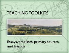 teaching_toolkits_2