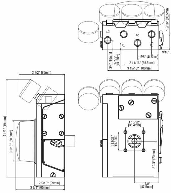 abz electric actuator wiring diagram