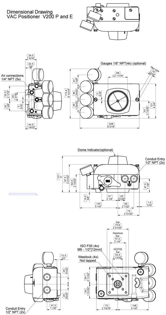 wiring diagram v200
