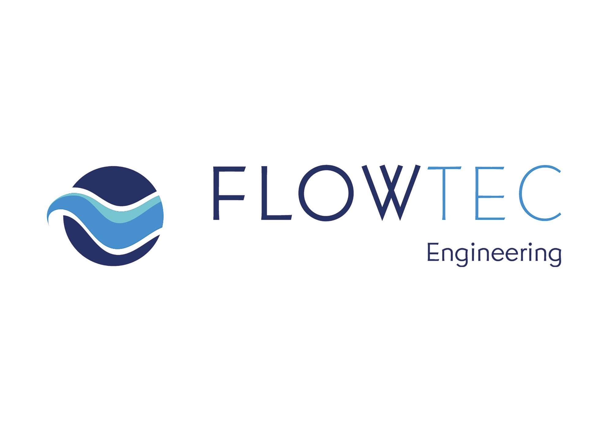 hight resolution of engineering logo