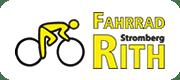 Fahrrad Rith