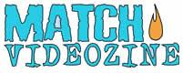 Match Videozine