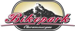 Bikepark Oberammergau