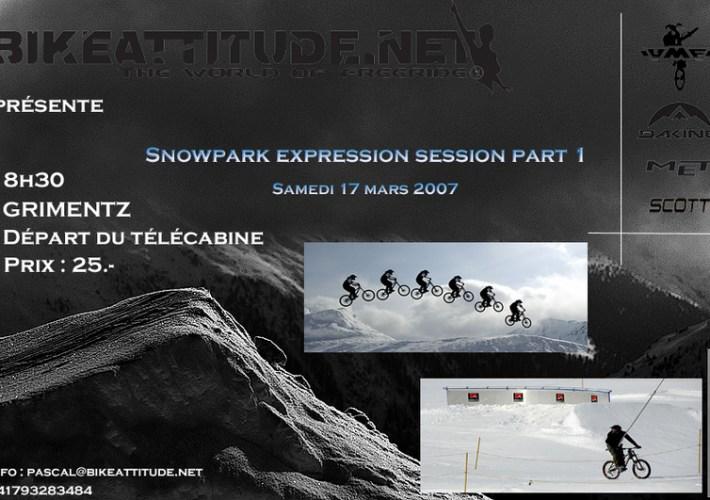 bikeattitude_expression_session.jpg
