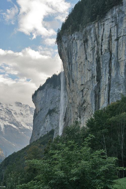flowzone.ch - Berner Rock