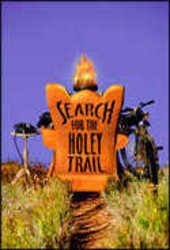 Kranked 4 - Search for the holey trail