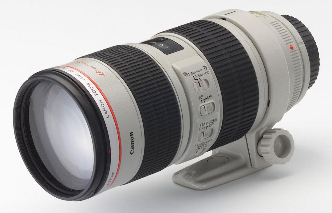 canon-ef-70-200-2.8-L-USM.jpg