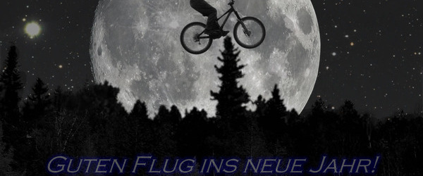 flowzone.ch - Guten Flug