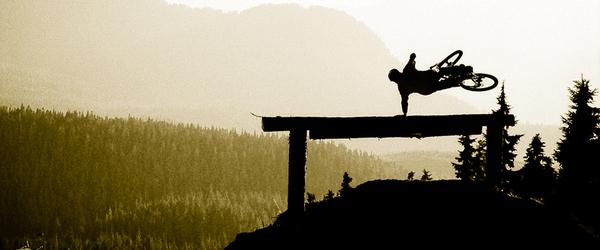 Decline - Shimano Photo Contest Winner