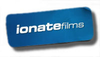 Ionate Films