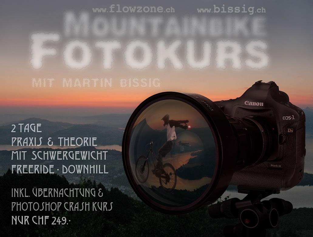 Flowzone-Mountainbike-Fotokurs-Flyer.jpg