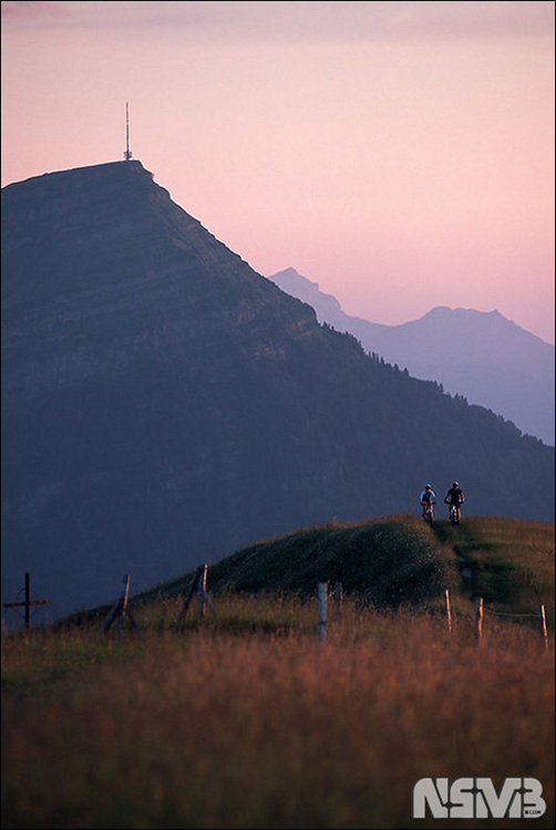 martin-bissig-bike-rigi.jpg