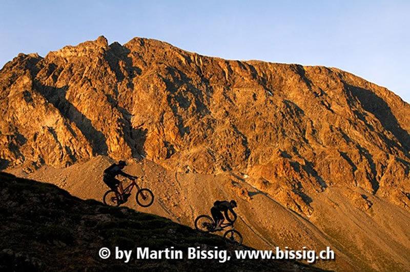 martin-bissig-bike.jpg