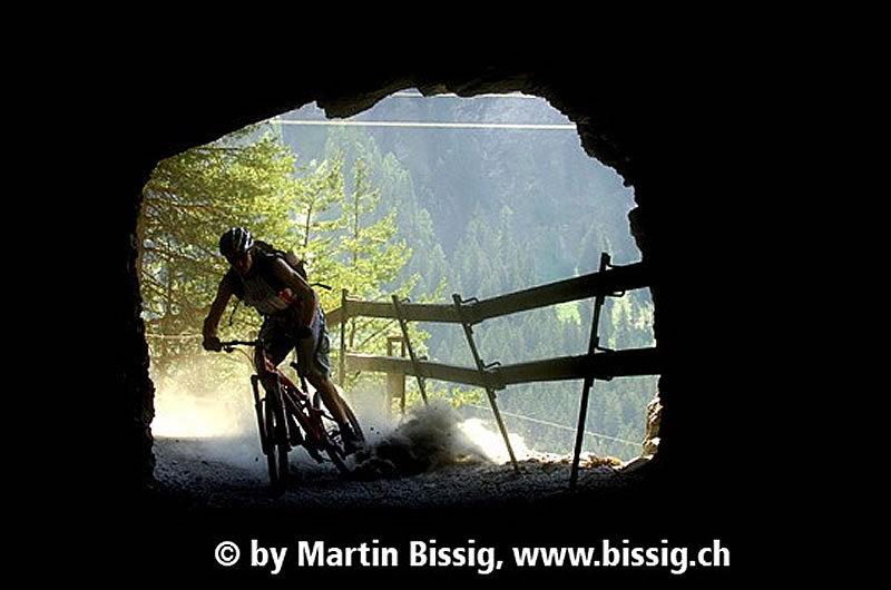 martin-bissig-bike2.jpg