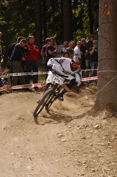 ixs-dirt-masters-2008-winterberg-DH.jpg