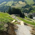 adidas-slopestyle-track-2008-overview.jpg
