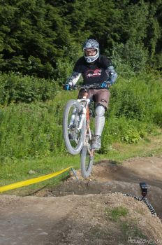 manu-bike