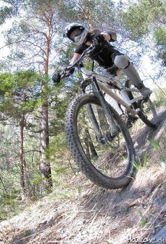 mirjam-bike