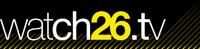 Watch26.tv