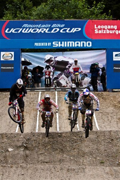 WC_Leogang_Men_4X_start_gate_byVictorLucas10f2206832.jpg