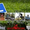 bikekurs flowzone freeridetours bergwerk