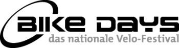 Logo von den Bike Days in Solothurn