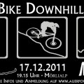 Mörlialp Snow Downhill 2011 - Auer Power Nightrace Engelberg