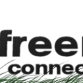 Freeride Connection Luzern Logo