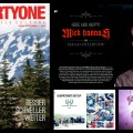 MAG Fortyone Ausgabe 6 Cover