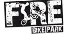 Firebikepark