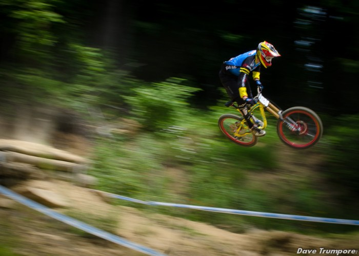 2013 uci downhill weltcup